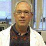 Christopher Shaw, Ph.D.