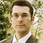 Greg Glaser, J.D.