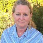 Tiffany Baer, M.D.