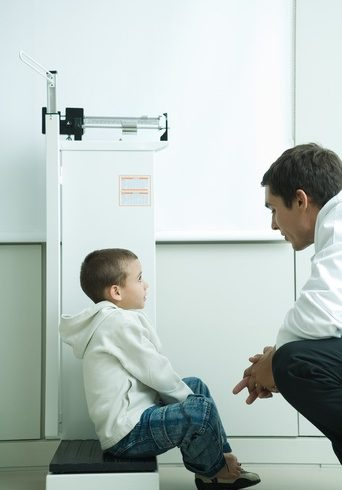 doctor-with-boy