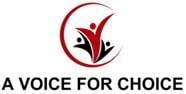 avfc-logo